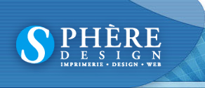 Sphere Design